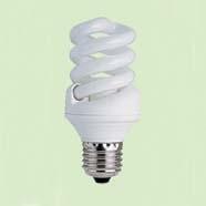 Cens.com Energy Saving Lamp NINGBO SYMBOL INDUSTRIAL CO., LTD.