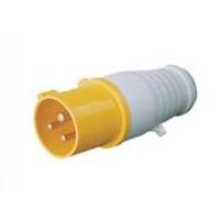 Cens.com 110V 32A Cee Plug NINGBO SYMBOL INDUSTRIAL CO., LTD.