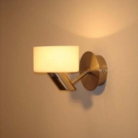 Cens.com Wall Light HAOBO LIGHTING CO., LTD
