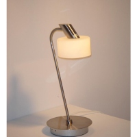 Cens.com Table Lamp HAOBO LIGHTING CO., LTD