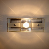 Cens.com Ceiling Light HAOBO LIGHTING CO., LTD