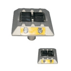 Cens.com Solar Traffic Light NINGBO LOYAL LIGHTING & METER CO.,LTD.