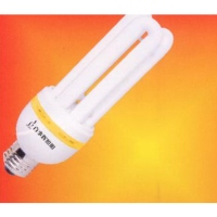 Cens.com Big 3U Type Energy Saving Lamps JIANGMEN OPCE LIGHTING TECHNOLOGY CO., LTD.