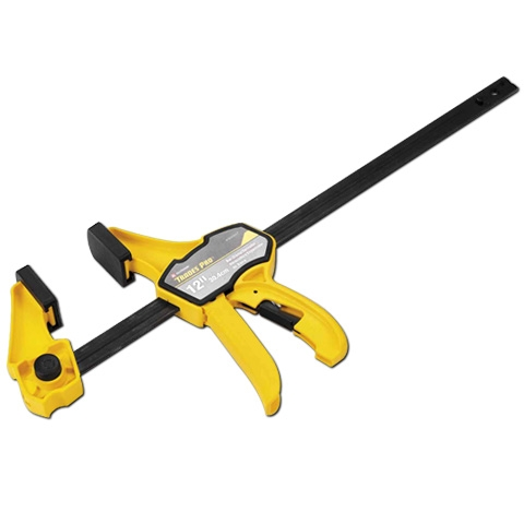 New Bar Clamps/Spreaders (two-tone)