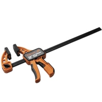 Bar Clamps/Spreader (two-tone)