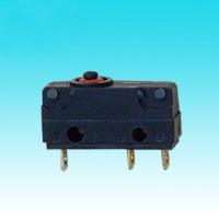 Waterproof Microswitch