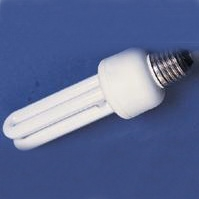 Cens.com Energy Saving Lamp NINGBO FIRST ELECTRONICS CO ., LTD.
