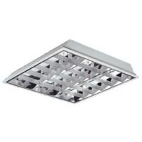 Cens.com Fluorescent Lighting Fixture GUANG ZHOU HANSUN ENTERPRISING & TRADING CO.,LTD