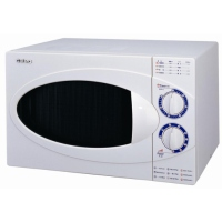 Cens.com Microwave Oven GUANG ZHOU HANSUN ENTERPRISING & TRADING CO.,LTD