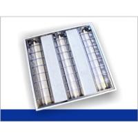 Energy Saving Lighting Fixture