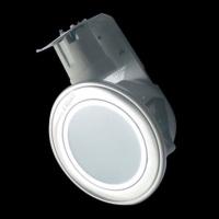 Cens.com Down Lights LIGAO ELECTRIC TOOLS CO., LTD