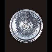 Cens.com Energy-saving Light LIGAO ELECTRIC TOOLS CO., LTD