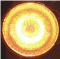 LED High Power Lamp