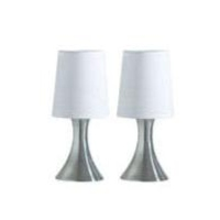 Cens.com Table Lamp DONGXING LAMPS & LIGHTS