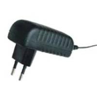 Direct Plug-in Electronic Transformer
