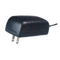 LED Power Supply