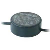 Waterproof Electronic Transformer