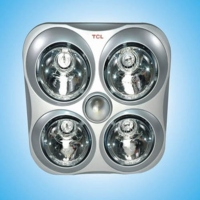 Cens.com Mu Song TCL LIGHT ELECTRICAL APPLIANCES CO., LTD