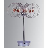 Cens.com Table Lamp ALLEAP LIGHTING CO.,LTD