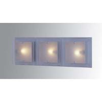 Cens.com Wall Lamp ALLEAP LIGHTING CO.,LTD