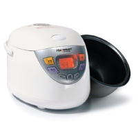 Cens.com Rice Cookers ZHANJIANG HALLSMART ELECTRICAL APPLIANCE CO., LTD.