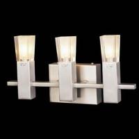Cens.com Wall Lamp LIMITED JADE ( CHINA ) LIGHTIN CO., LTMITED