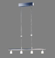 Cens.com Pendant Lamp LIMITED JADE ( CHINA ) LIGHTIN CO., LTMITED