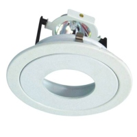 Cens.com Ceiling Light FOSHAN SHUNDE WEILDELI LIGHTING CO.,LTD