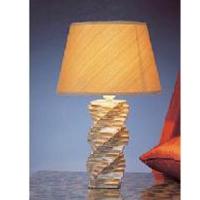 Cens.com Desk Lamps JIAHUA LAMP MANUFACTURING CO., LTD