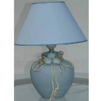 Cens.com Ceramic Lamp JIAHUA LAMP MANUFACTURING CO., LTD