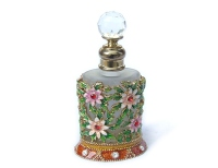 Cens.com Perfume Bottle HUA QING HARD WARE GOODS CO., LTD