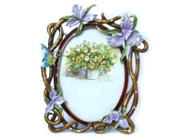 Cens.com Photo Frames HUA QING HARD WARE GOODS CO., LTD