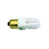 Cens.com Mini CFL ENERLITE LTD