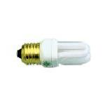 Cens.com Mini CFL ENERLITE LTD