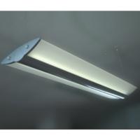 Cens.com Suspended Lamp SHENZHEN TOLUX OFFICE LIGHTING CO., LTD.