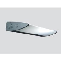 Cens.com Wall Lamp SHENZHEN TOLUX OFFICE LIGHTING CO., LTD.