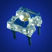 Cens.com Super Flux LED LAC OPTO ELECTRONICS (HK) CO., LTD