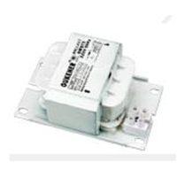 Cens.com Ballasts OUKENER ELECTRIC CO., LTD.