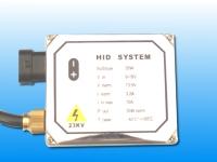 Cens.com HID Accessories SANIGHT ELECTRONIC TECHNOLOGY CO., LTD