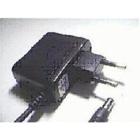 Cens.com Power Supplies DA XIN ELECTRICAL CO., LTD.