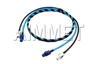 AimmetSHSD®_SHSD (SUPER HIGH SPEED)  Cable Assembly