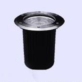 Cens.com Undergrond Lamp SHANGHAI JINZHAO LIGHT DECORATE EQUIPMENT CO., LTD