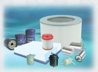 Cens.com Fuel Filters SHENZHEN YOKY FILTERS CO., LTD