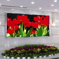 Cens.com Outdoor Full Color SHENZHEN RISHANG OPTO-ELECTRONICS CO., LTD.