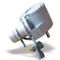 Cens.com Steeping Motor 广州市立邦机械设备有限公司