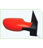 Cens.com Ideal Rearview Mirror CHINA NATIONAL AERO -TECHNOLOGY IMP & EXP. GUANGZHOU CORPORATION CORP