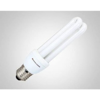 Cens.com Energy - Saving Lamps FOSHAN DONNA LIGHTING CORPORATION LTD.