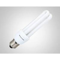 Energy - Saving Lamps