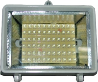 Cens.com LED Spot Light SINSTAR LIGHTING GROUP LIMITED