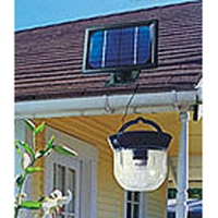 Cens.com Solar Lamps GBT TECHNOLOGIES (SHENZHEN) LTD